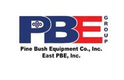 Pine Bush Equipment Co.