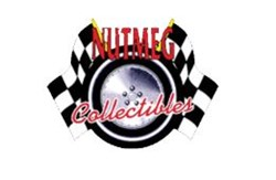 Nutmeg Collectibles