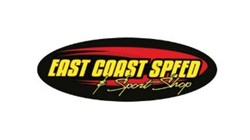 East Coast Speed & Sport Shop