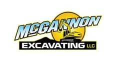 McGannon Excavating LLC