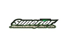 Superior Remodels INC.