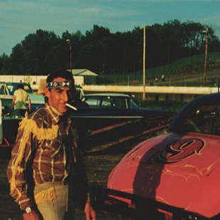 Category #1 - Orange County Fair Speedway
