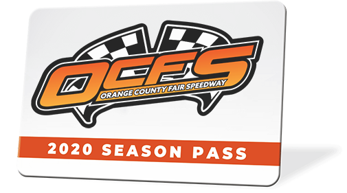 Get the Best Possible value on Tickets with Season Passes!